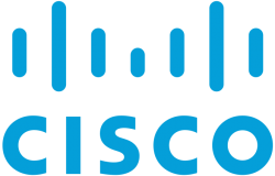 new-cisco-logo-png-1